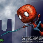 spidermumu_amumu