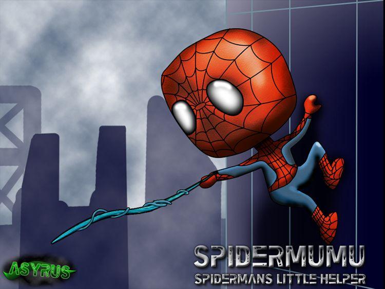 spidermumu_amumu