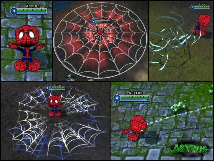 spidermumu_amumu2