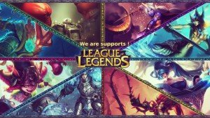 support-lol