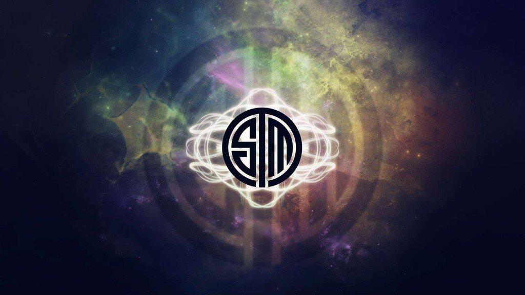 tsm_team_solo_mid