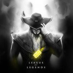 twisted_fate_wallpaper_by_wacalac-d6jd6l2