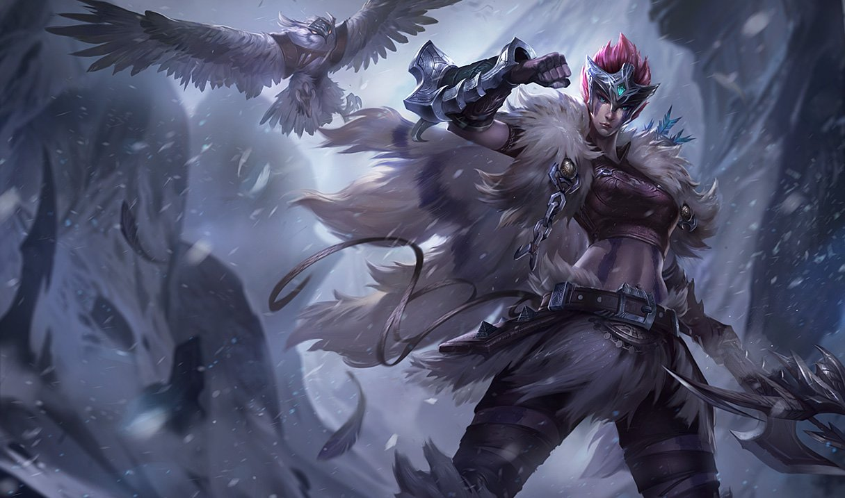 woad_scout_quinn