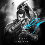 yasuo_wallpaper_by_wacalac-d6yqvmu