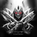 zed_wallpaper_by_wacalac-d6hltfq