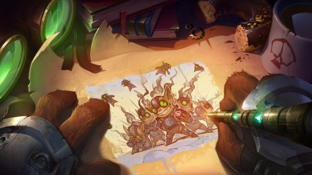 ziggs_vs_ziggs_header