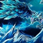 40330_league_of_legends_anivia