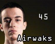 Airwaks