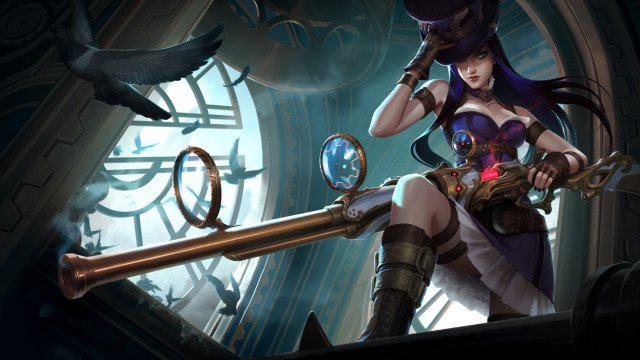 Caitlyn_Splash_0
