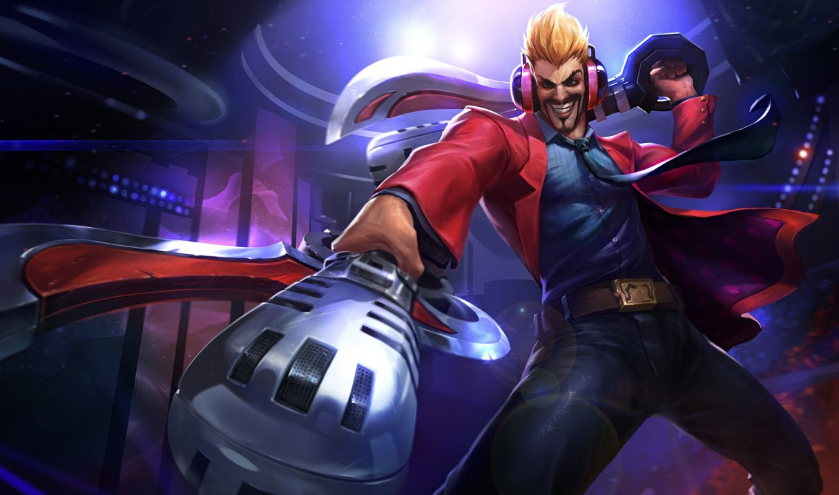 Draven_Splash_3