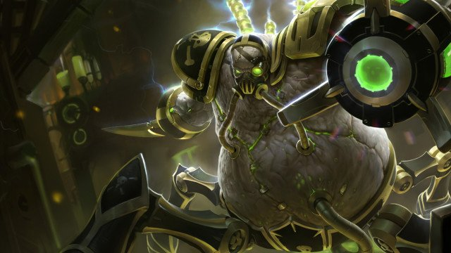 Urgot_Splash_0