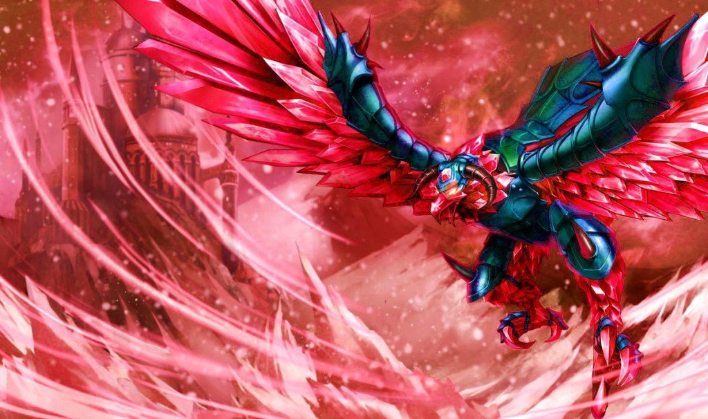 anivia_ruby_noxus_hunter_by_maplecookies-d41vow0