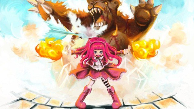 annie_league_of_legends_by_timothyhumor-d41kud5