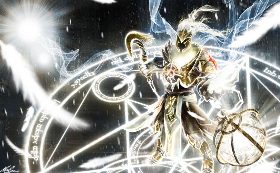 arclight_thresh