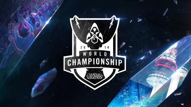finals_world_championship_s4