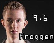 froggen2