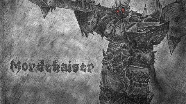 league_of_legends__mordekaiser_by_nafaziejezus-d2xzd3b