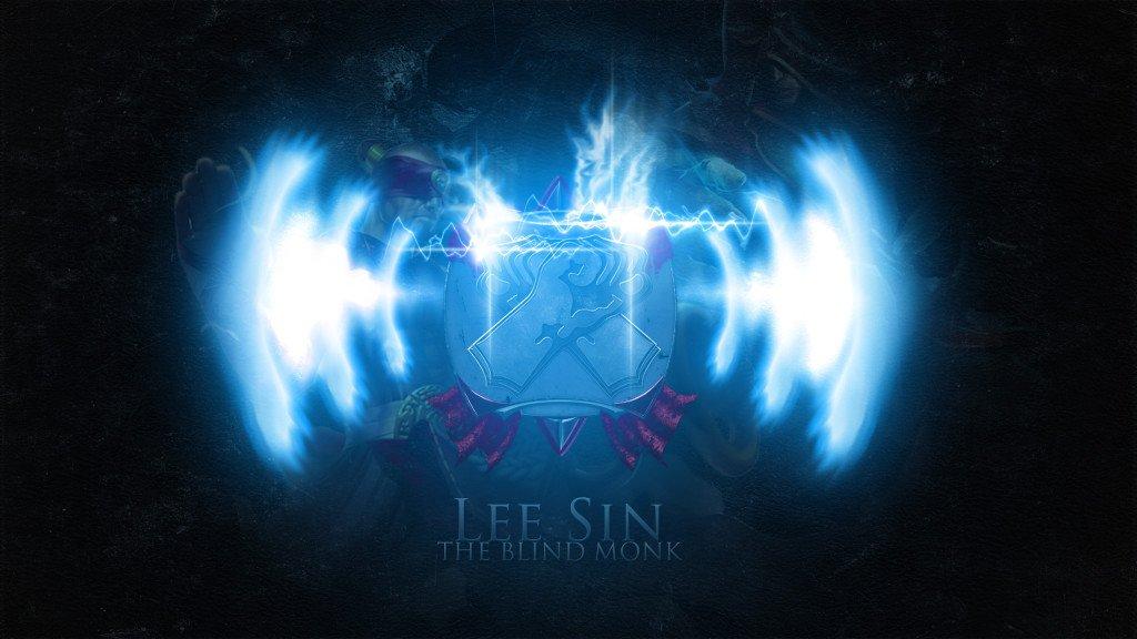 lee_sin
