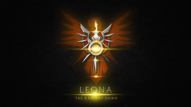 leona2
