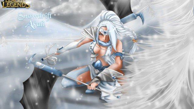 lol_skin_idea___snowdrift_akali_by_d_a_27-d6owta5