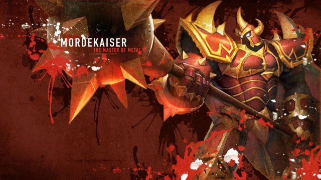 mordekaiser_wallpaper___league_of_legends_by_crazystars101-d6ezacf