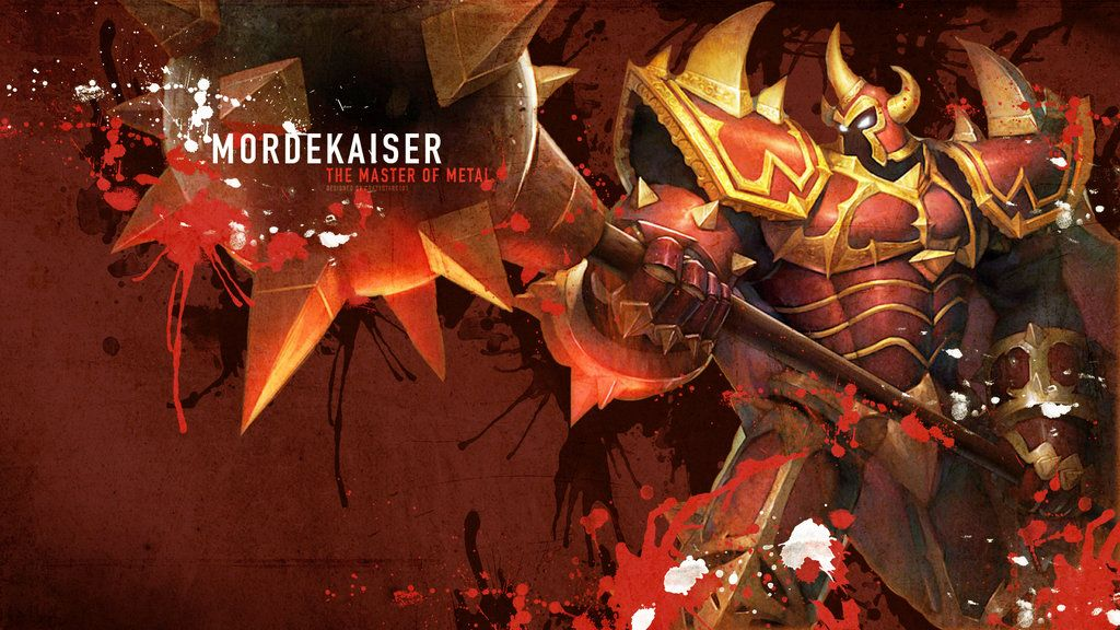 mordekaiser_wallpaper___league_of_legends_by_crazystars101-d6ezacf