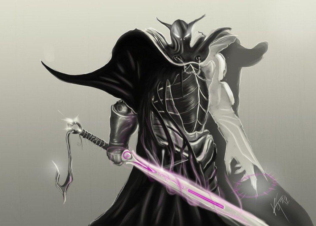 mordekassadin_by_kxg_witcher-d53xwzi