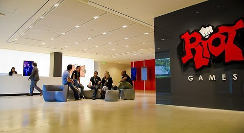 riot-games-office