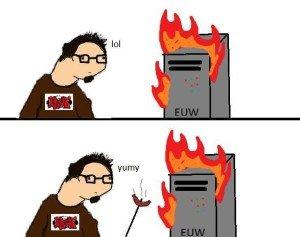 riot_servers_bern_lel
