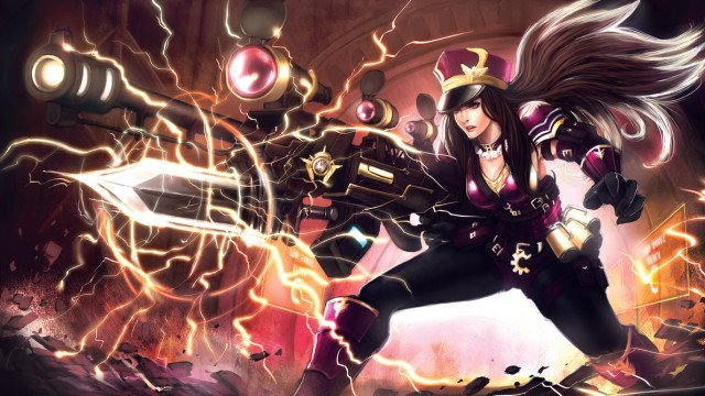 season_3__league_of_legends_caitlyn_the_statikk_by_artnothearts-d5vuot2
