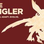 the_jungler___kha_zix_by_welterz-d7a4dlm