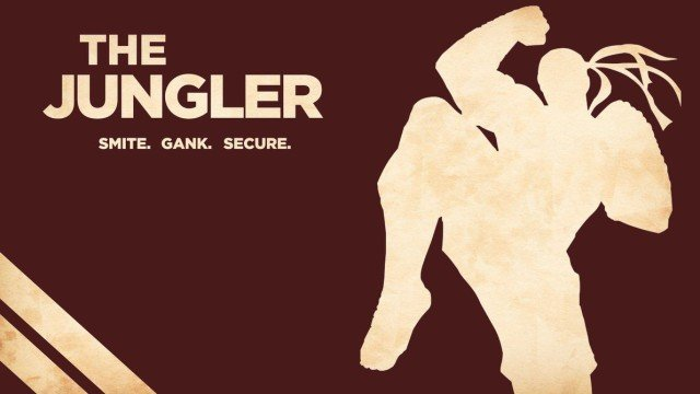the_jungler___lee_sin_wallpaper_by_welterz-d6pgah1