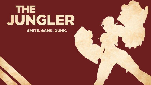 the_jungler___vi_wallpaper_by_welterz-d6njb02