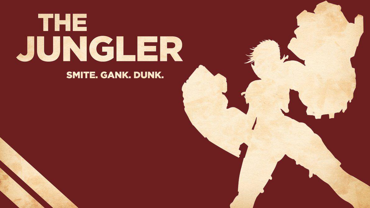 the_jungler___vi_wallpaper_by_welterz-d6njb02