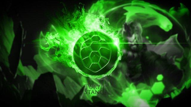 udyr_turtle