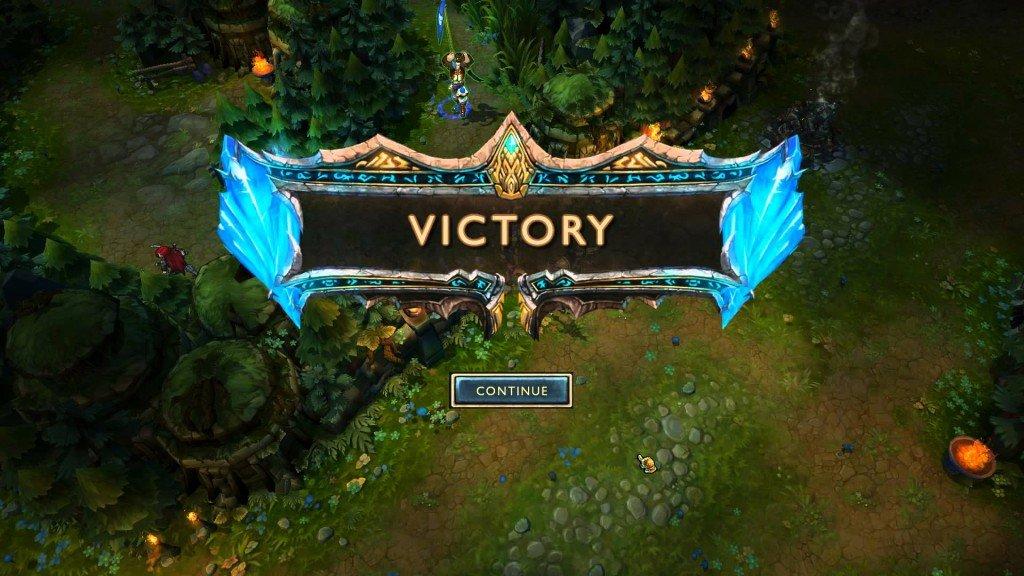 victory_lol