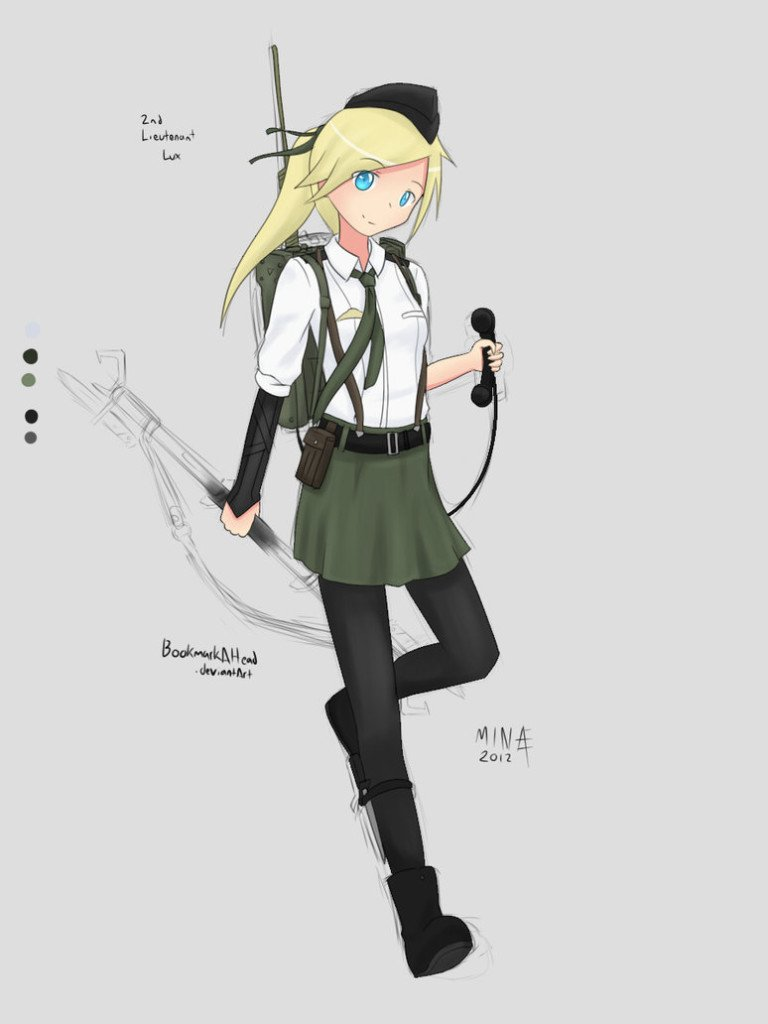 2nd_lieutenant_lux___skin_concept_by_bookmarkahead-d5nzvvw