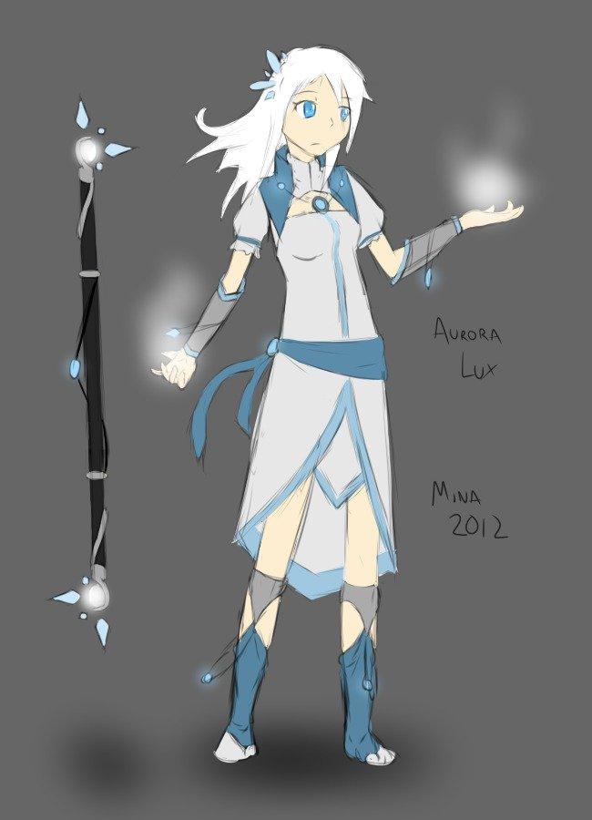 aurora_lux___skin_concept_by_bookmarkahead-d5j8b8w