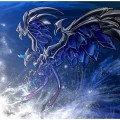 blackfrost_anivia_by_kiarou-d7p9ptj