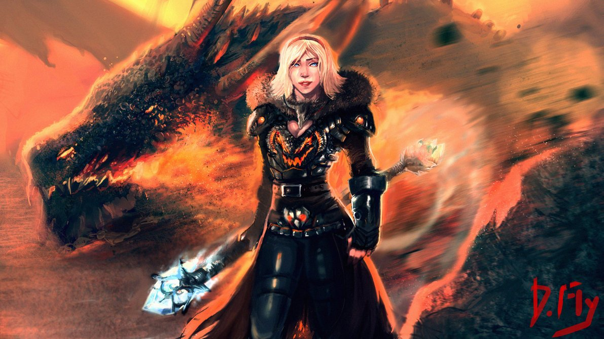 dragonslayer_lux_by_dragonflamebg-d7plojq