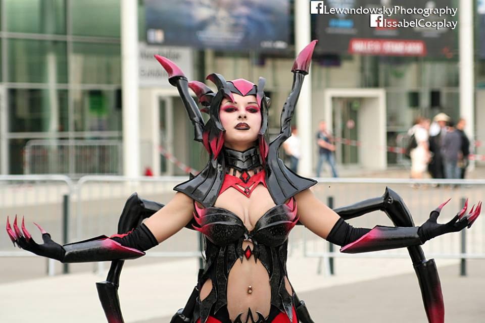 elise_cosplay_by_juliasyczewa-d6nnr14