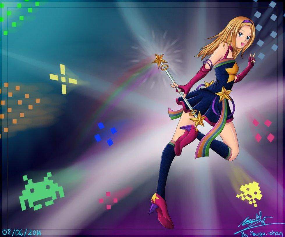fan_skin___lux_arcade_by_mouga_chan-d7lk2vj