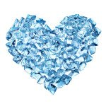 frozen_heart