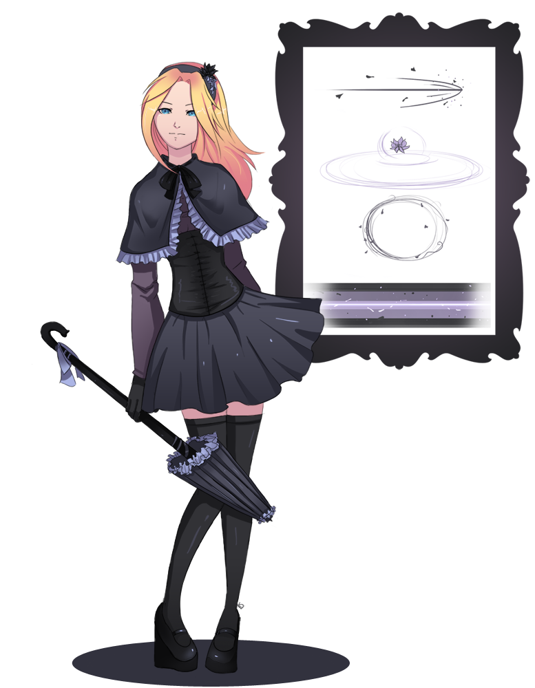 gothic_lolita_lux_by_hattermadness-d6qestb