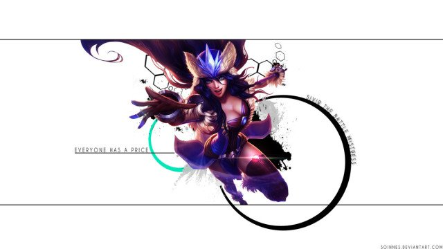 league_of_legends___sivir_wallpaper_by_soinnes-d7payq6