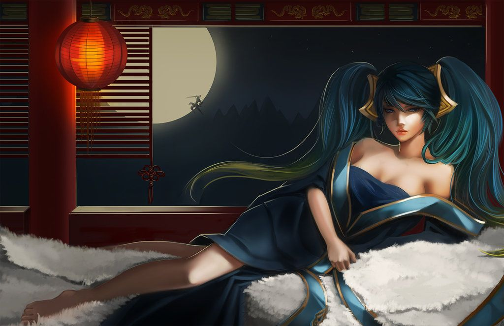 league_of_legends___sona_by_long5009-d6uk1sc