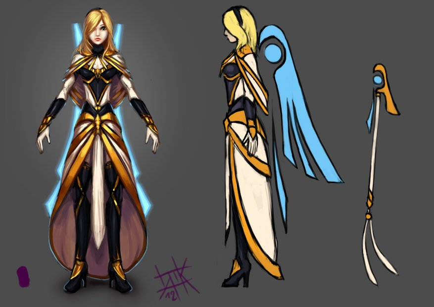 lol___avatar_of_light_lux_wip_by_cubehero-d5b8hms