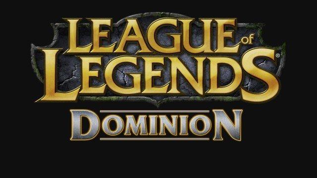 lol_dominion_logo