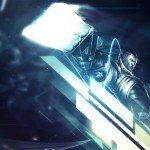 lucian_wallpaper_by_hagan103-d6rpwno