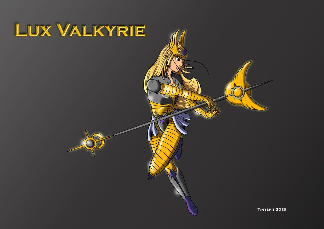 lux_valkyrie_by_tinyspit-d6on4j0